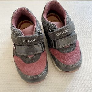 🎀 Geox Toddler Girl Shoes 🎀